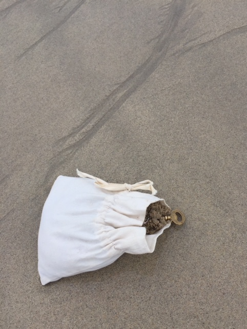 le sac du marchand de sable5